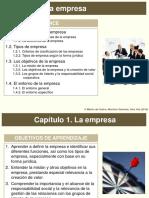 CAPITULO 1 - LA EMPRESA.pdf