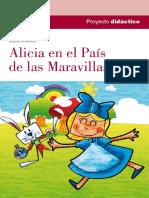 El flautista de Hamelín_Educación Infantil.pdf