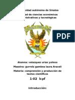 Universidad autónoma de Sinaloa.docx