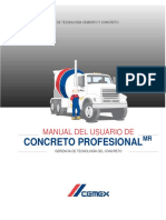 manual-usuario-concreto-profesional.pdf
