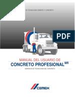 manual-usuario-concreto-profesional.pdf
