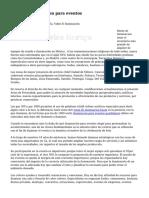 date-57e01410275a23.71518466.pdf