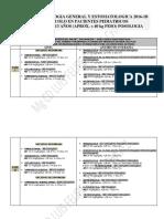Protocolo Pediatrico 2016 1b