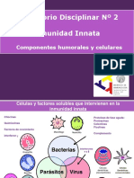 inmunidad-innata.pdf