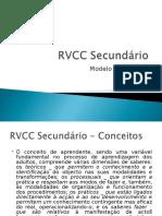 rvcc-secundrio-1208205195042844-8
