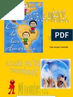 diadelasamericas-111019104151-phpapp01