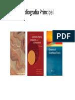 Logica e Complexidade Parte1 Introducao e Revisao v7