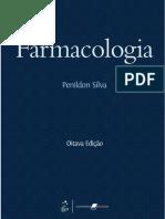 Farmacologia Penildon Silva 8°Edição_2.pdf