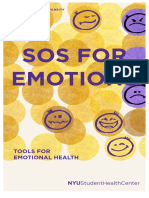 CWS_SOS_for_Emotions_Booklet.pdf