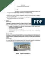 Requisitos Centro Comunal Comercial.pdf