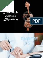 Doenças do Sistema Digestório.pptx