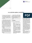 contratos_sujetos_modalidad.pdf