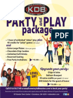 party-play-package.pdf