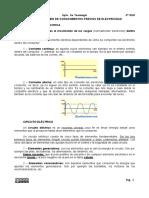 TEMA 1 ELECTRICIDAD.pdf