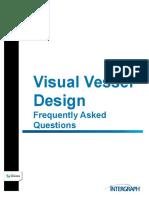 Visual_Vessel_Design_FAQ.pdf