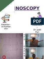 retinoscopy-140626145659-phpapp01