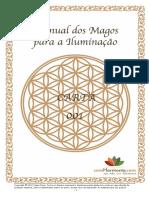 ManualdosMagos_Carta001
