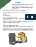 Cuento de Tom Rap.pdf