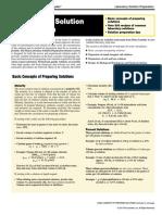 labsolutionprep (1).pdf