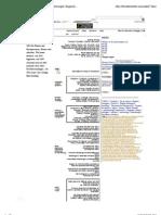 Der Uebersetzer - Home | Professionelle Übersetzungen_ Englisch, Deutsch, Portugiesisch, Franzoesisch| Traducao profissional do Rio de Janeiro_ ingles, alemao, portugues, frances