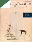 Diccionario ingles espanol portugues contemporaneanspec contemporaneanspec contemporanean01mai1922 contemporanean01mai1922 fandeluxe Image collections