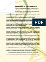 Conociendo los orígenes de nuestros alimentos (2).pdf