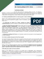 Note Actu TF1 Alstom