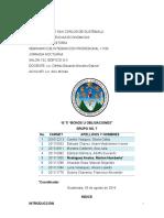T10.Bonos y obligaciones.docx