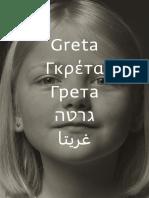 Greta_web