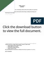 WPGOLYXWry.pdf