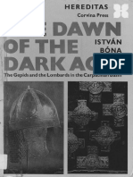 The Dawn of the Dark Ages 1