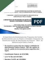 Arquivo Nacional.pdf