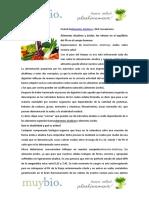 Alimentos-Alcalinos.pdf