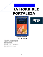 lewis, c s - r3, esa horrible fortaleza.docx