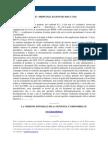 Fisco e Diritto - Corte Di Cassazione Ordinanza n 1344 2010