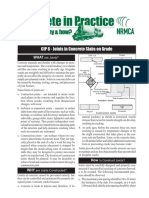 CIP-6-Joints-in-Concrete-Slaabs-on-Grade.pdf