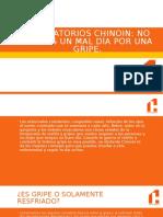Laboratorios Chinoin