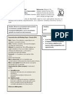 2o Superestructura Working Paper Versión 2016