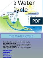The Water Cyclefinal Product 1228406258774746 8