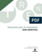 Solucionario educacion para la ciudadania.pdf