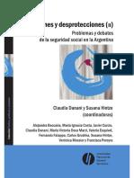 Las Asignaciones Familiares en la Argentina