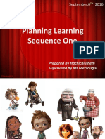 Planning Learning Sequence One_2.pdf