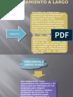 Fuente de Financiamiento a Largo Plazo.pptx Expo