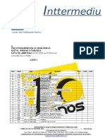 pp008.2013 ac - (2).docx