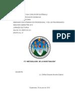 T2 Metodología de la investigación.docx