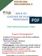 Aula1cultivodeplantasmedicinais24022016_20160224174616.pptx