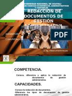 1 Redac. de Get. Administrativo. (2)