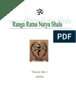 RRN Theory dance set 1.pdf