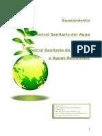Saneamientoambientalydesarrollosustentable 2 091029231443 Phpapp02