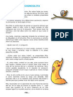 Cuento Rita la chincolita-para imprimir.pdf